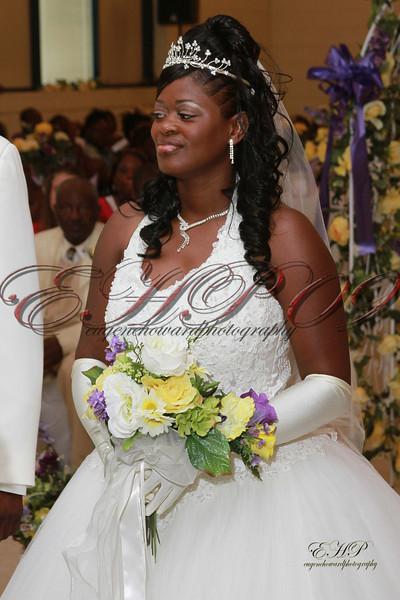 Angel wed 165