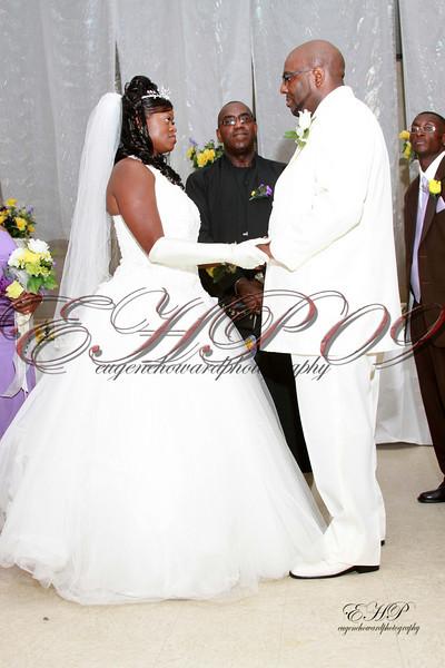Angel wed 198