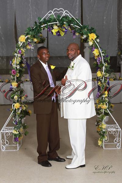 Angel wed 074
