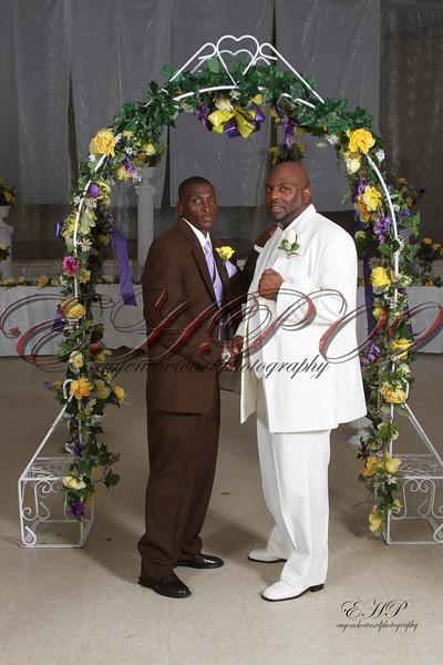 Angel wed 069