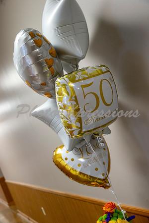 GEO_4506