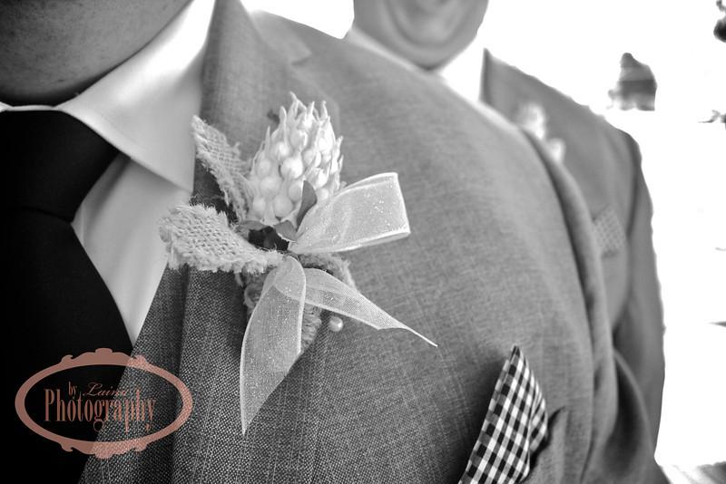 Dade City Garden Club Wedding, Dade City Women's Club Wedding, Dade City Wedding Photographer, Tampa Lifestyle Photographer, Spring Wedding, Outside Wedding, Getting Ready, Saint Charles Inn San Antonio FL, Vintage Wedding,