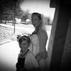 IMG_4634B&WVignette