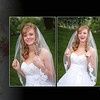 Angie Eric Wed2 015 (Sides 28-29)