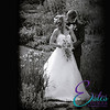 Angie Eric Wed2 001 (Side 1)