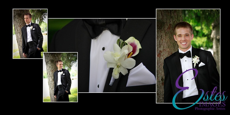 Angie Eric Wed2 008 (Sides 14-15)