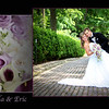 Angie Eric Wed2 049 (Sides 96-97)