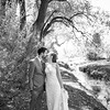 04d_Bride and Groom BW (111)