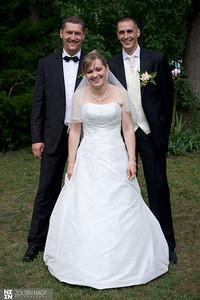 20110528-anita&gabor_family_100