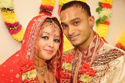 Anita & Ravi (29)