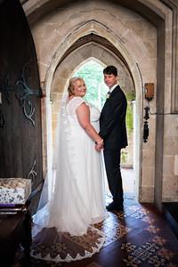 Anita and Dave's Wedding