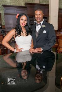 Anita and Mark (Sep 14)
