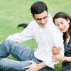 anita-premal-engagement-2012-11