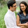 anita-premal-engagement-2012-04