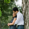 anita-premal-engagement-2012-15