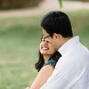 anita-premal-engagement-2012-16
