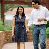 anita-premal-engagement-2012-07