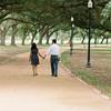 anita-premal-engagement-2012-20