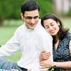 anita-premal-engagement-2012-10