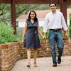 anita-premal-engagement-2012-05