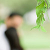 anita-premal-engagement-2012-17