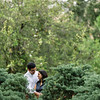anita-premal-engagement-2012-18