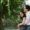anita-premal-engagement-2012-14