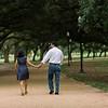 anita-premal-engagement-2012-19