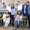 Kusnoor-Family-2017-07