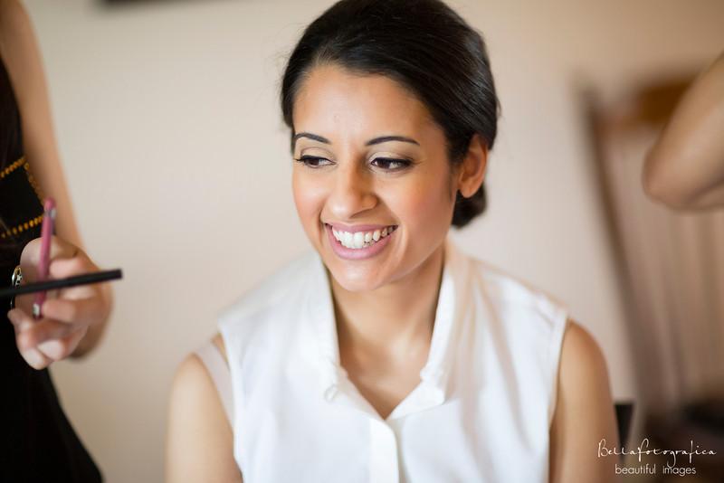 Anita-Premal-Wedding-2013-013