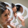 Anita-Premal-Wedding-2013-018