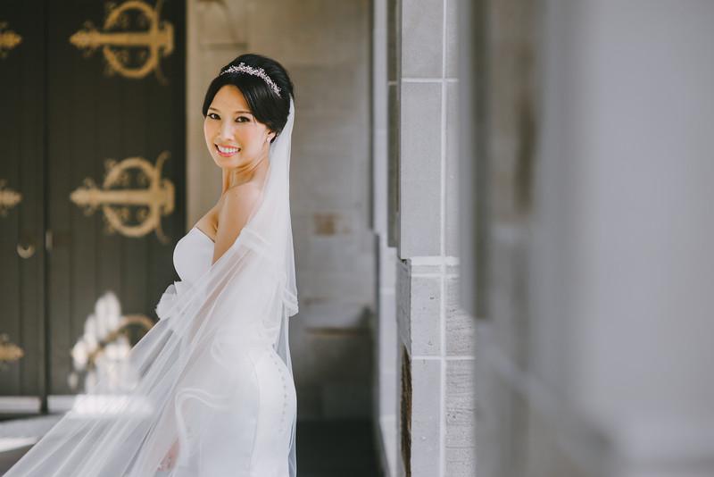 Ann's Bridals