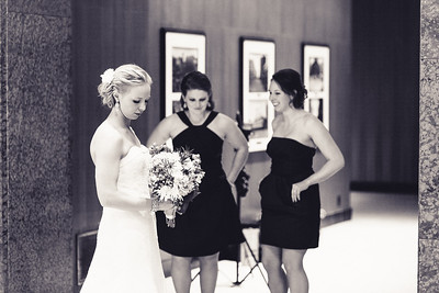 Minneapolis Wedding Photographer