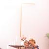 Ann+Michael_016