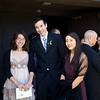 Sarah, Randy and Rae