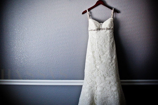 Ann & Will Wedding