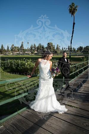 Anna & Eddie / Riverside, CA