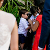 weddingphotographersinRivieraMaya-destination-wedding-beach-playa-del-carmen-Anna&Joseph-9