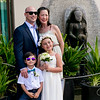weddingphotographersinRivieraMaya-destination-wedding-beach-playa-del-carmen-Anna&Joseph-7