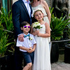 weddingphotographersinRivieraMaya-destination-wedding-beach-playa-del-carmen-Anna&Joseph-8
