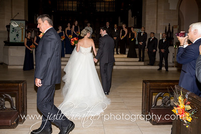 Anna & Mark Wedding September 30, 2017