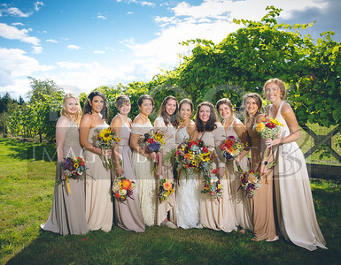 yelm_wedding_photographer_Thomas_142_DS8_4093