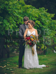 yelm_wedding_photographer_Thomas_114_DS8_3889