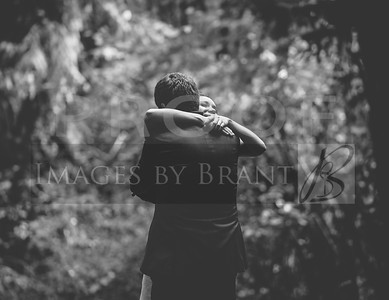 yelm_wedding_photographer_Thomas_053_D75_9004