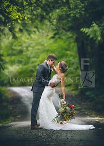 yelm_wedding_photographer_Thomas_092_DS8_3799
