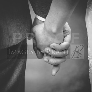 yelm_wedding_photographer_Thomas_109_DS8_3848
