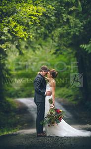 yelm_wedding_photographer_Thomas_086_DS8_3774
