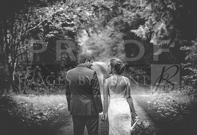 yelm_wedding_photographer_Thomas_105_DS8_3849