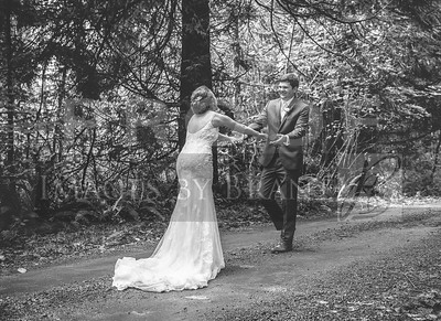 yelm_wedding_photographer_Thomas_049_DS8_3658
