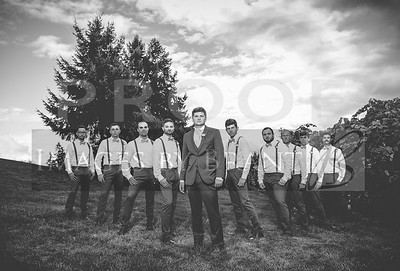 yelm_wedding_photographer_Thomas_151_DS8_4130